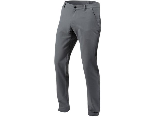 PEARL iZUMi Versa Pants Herre shadow grey